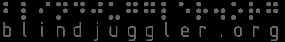 blindjuggler.org